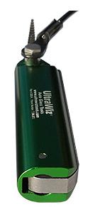 Kézi kivágó szerszám UltraWiz *D3008K