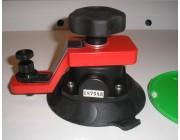 Kőfelverődés, kavics javító injektor foglalat  ?D9122