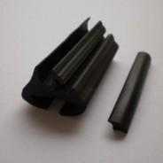 Válaszfal gumiprofil -UNI357