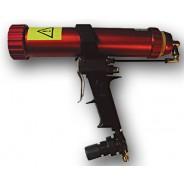 Levegős kinyomó pisztoly - 400 ml -DCSG245RP