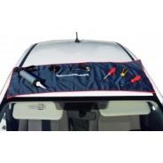 Védő takaró - DFZS120