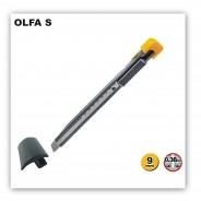 Standard Olfa kés - 9 mm ?OLFA S