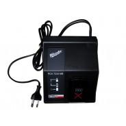 Milwaukee akkumlátor töltő kinyomópisztolyhoz ?DPWR5062