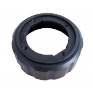 Csővég záró gyűrű kinyomópisztolyhoz ?DPWR5076