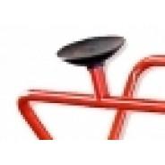Cserélhető tapadókorong szélvédőtartó állványhoz -DV-04200101